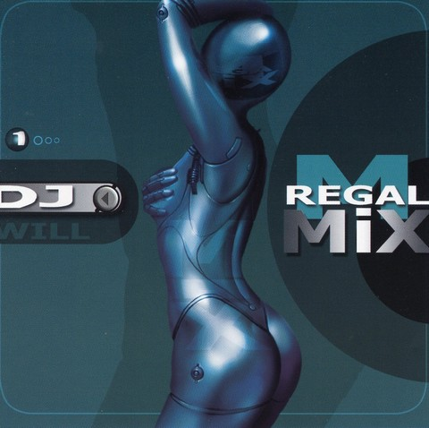 Dj_Will___Regal__492fa5cb9ed96.jpg