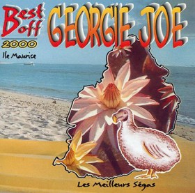 Georgie_Joe___Be_48eb0ec765bf0.jpg