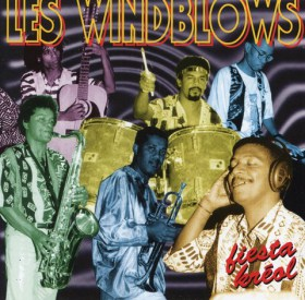 Les_Windblows____4918287db7b29.jpg