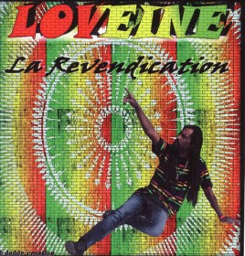 Loveine___La_rev_52dfa9db33023.jpg