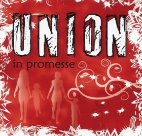 Union___in_prome_4b6925d0924cb.jpg