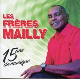 les-freres-mailly-15ans001