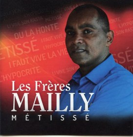 les-freres-mailly44996-0016